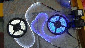 LED Strip Lights 5m