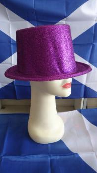 Top Hat: 1